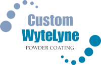 Custom Wytelyne Powder Coating Ltd