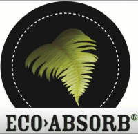 Eco-Absorbent Technologies, Inc. Logo