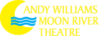 Moon River Theatre Logo