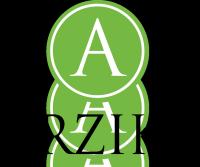 ARZIKA LLC Logo