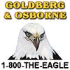 Goldberg & Osborne'