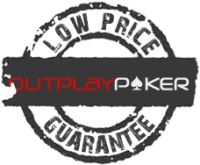 OutplayPokerChips.com