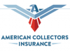 Company Logo For American Collectors Insurance'