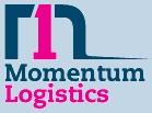 Momentum Logistics Recruitment'