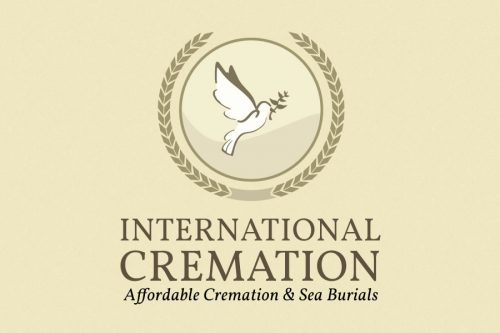 International Cremation Services Inc.'