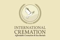 International Cremation Services Inc.