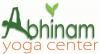 Abhinam Yoga Center