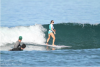 SwellWomen Luxury Surf Retreats'
