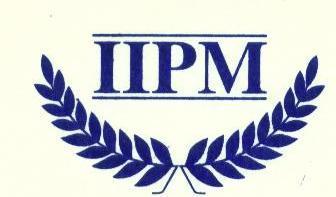 IIPM'