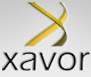 Xavor Corporation'