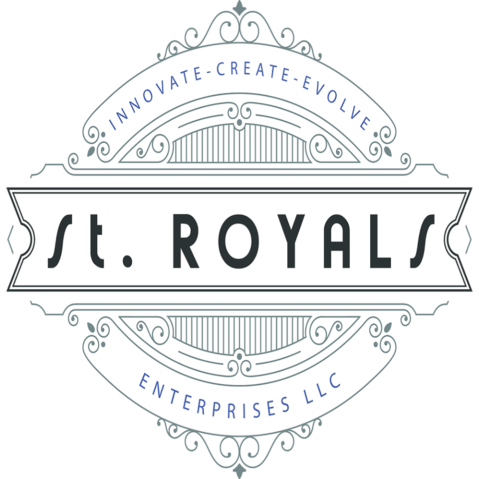 St. Royals Enterprises, LLC Logo