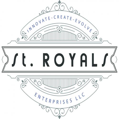 Company Logo For St. Royals Enterprises, LLC'
