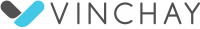Vinchay Labs Logo