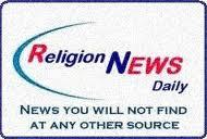 ulc world hq news'