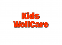 Kids WellCare Inc. Logo