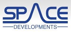 Space Developments'