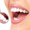 Coover Dental'