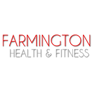 FarmingtonHealthAndFitness.com Logo