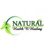 NaturalHealthNHealing.com