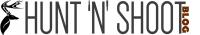 NDBHuntNShoot.com Logo