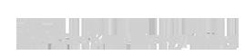 Company Logo For BackUp Everything'
