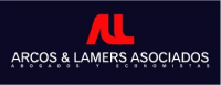 ARCOS & LAMERS ASOCIADOS SPANISH LAWYERS IN MARBELLA Logo