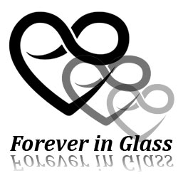 Forever in Glass Logo