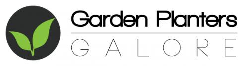 Company Logo For GardenPlantersGalore.com'