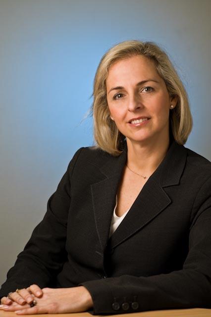 DIRECTOR, María Teresa Arcos'