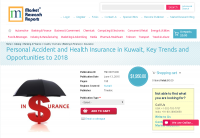 Personal Accident and Health Insurance in Kuwait