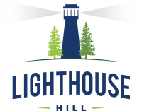 Lighthouse Hill Logo
