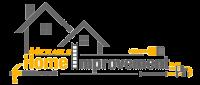 MichaelsDepot.com Logo