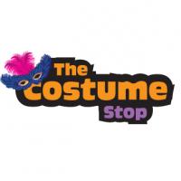 TheCostumeStop.com Logo