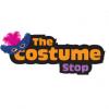Company Logo For TheCostumeStop.com'