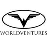 GJacobs.WorldVentures.biz Logo