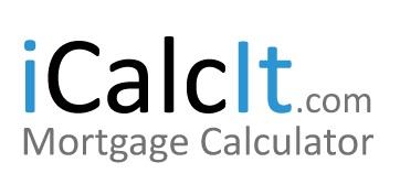 iCalcit'