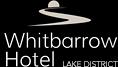 Company Logo For Whitbarrow Hotel'