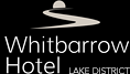 Whitbarrow Hotel Logo