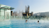 cheap best hotels in bath