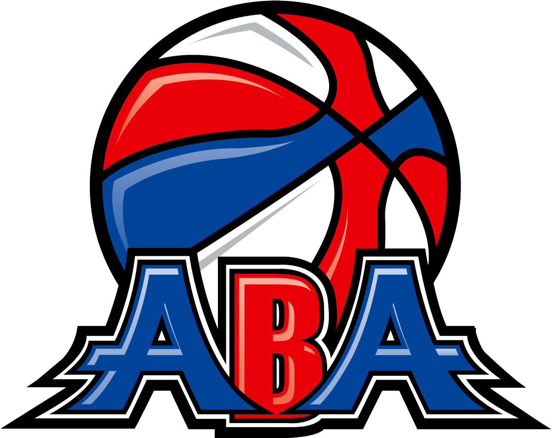 Company Logo For American Basketball Association