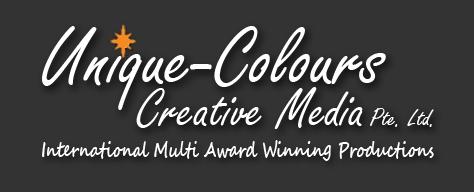 Unique-Colours Creative Media'