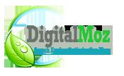 DigitalMoz SEO Philippines'