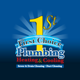 1st Choice Plumbing Heating and Air Conditioning