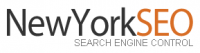 NewYorkSEO, LLC Logo