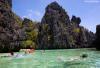 Palawan, Philippines'