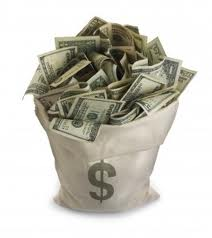 Loansongo.com Helps The Borrower With Cash Advance Even Befo'