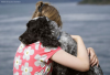 Pet and Women Safety Act'