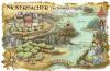 Nickerbacher, The Funniest Dragon Map'