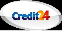 Credit24'