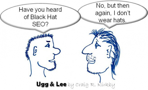 blackhatlinks.com'